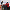 AK Parti'li Karaaslan Samsun'da 19 milli sporcu ile buluştu