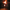 Amasya'da otel olarak kullanılan tarihi konak alev alev yandı