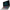 Casper Excalibur G911 satışa çıktı