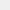 İl Genel Meclis Başkanı İbrahim Türüt'ün Ramazan Bayramı Mesaji;
